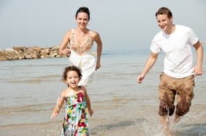 5 Tips to a Fun and Stress Free Summer