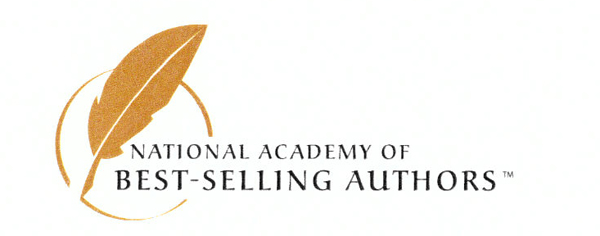 NABSA logo[1]
